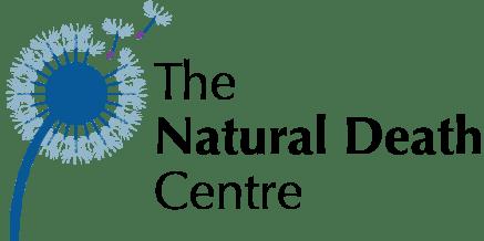 natural_death_center_logo