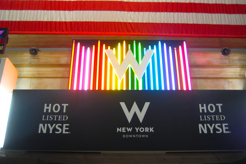 W_Hotels_NYSE