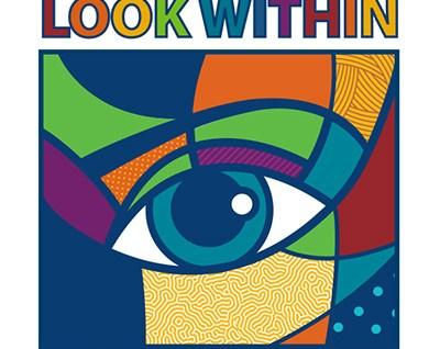reflections-logo-2019