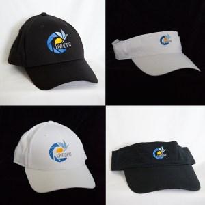 hats square
