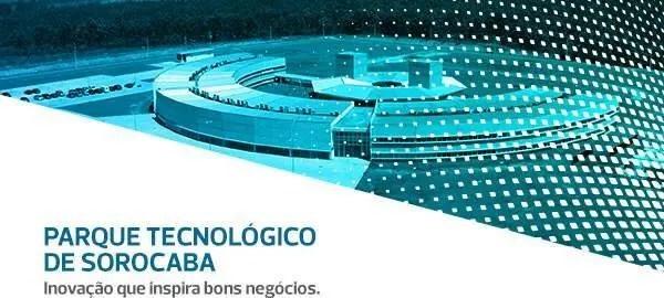 Encarte do Evento Inova Sorocaba 2015. Confira o que foi abordado no evento que a LWT participou!