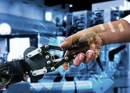 A Inteligência Artificial nos tempos atuais