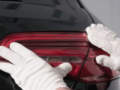 Impressão 3D auxilia Audi na expansão de ferramentas para produção