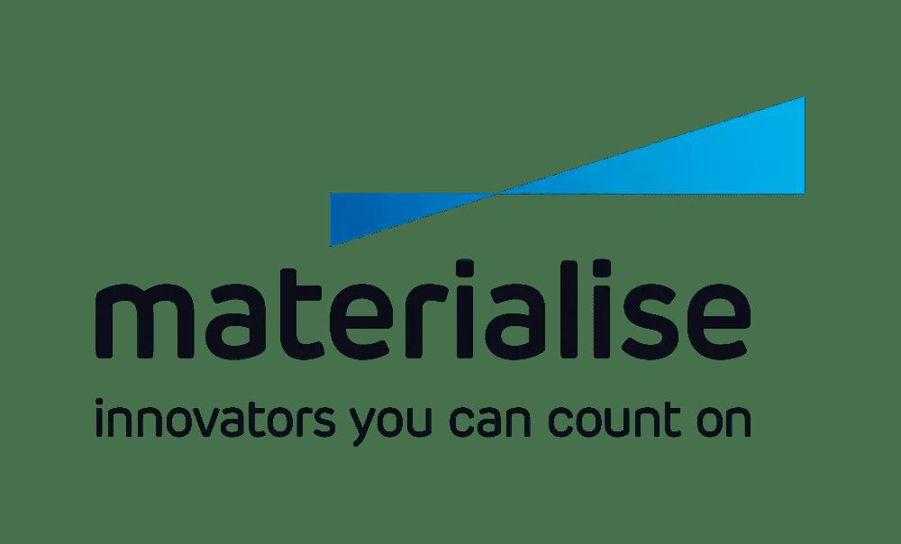 A Materialise expande seu alcance para o mercado brasileiro