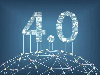 Indústria 4.0 se torna mais eficiente com métodos ágeis