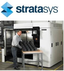 Laboratório de Processos Avançados - Manufatura Aditiva - Fortus 900mc - Stratasys