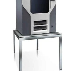 Impressora 3D Stratasys Fortus 250mc FDM
