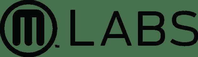 Conheça o novo MakerBot Labs Experimental Extruder 2