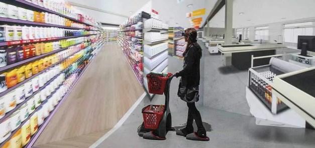 """Dassault Systèmes inova em soluções para """"Consumer Goods"""" 1"""