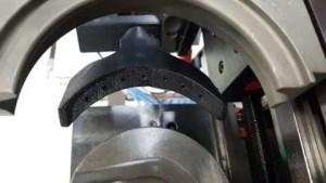 GKN Driveline Florence reduz tempo de produção de ferramentas 2