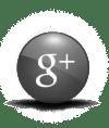 Midias Sociais - Google Plus - Contato