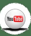 Midias Sociais - YouTube - Contato