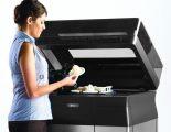 impressora-3d-stratasys-objet30-pro-polyjet