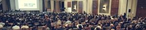 3º Congresso  de Inovação da manufatura e desenvolvimento de produtos 2