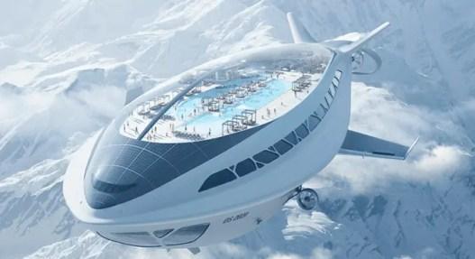 Dassault Systèmes é líder em sustentabilidade 1