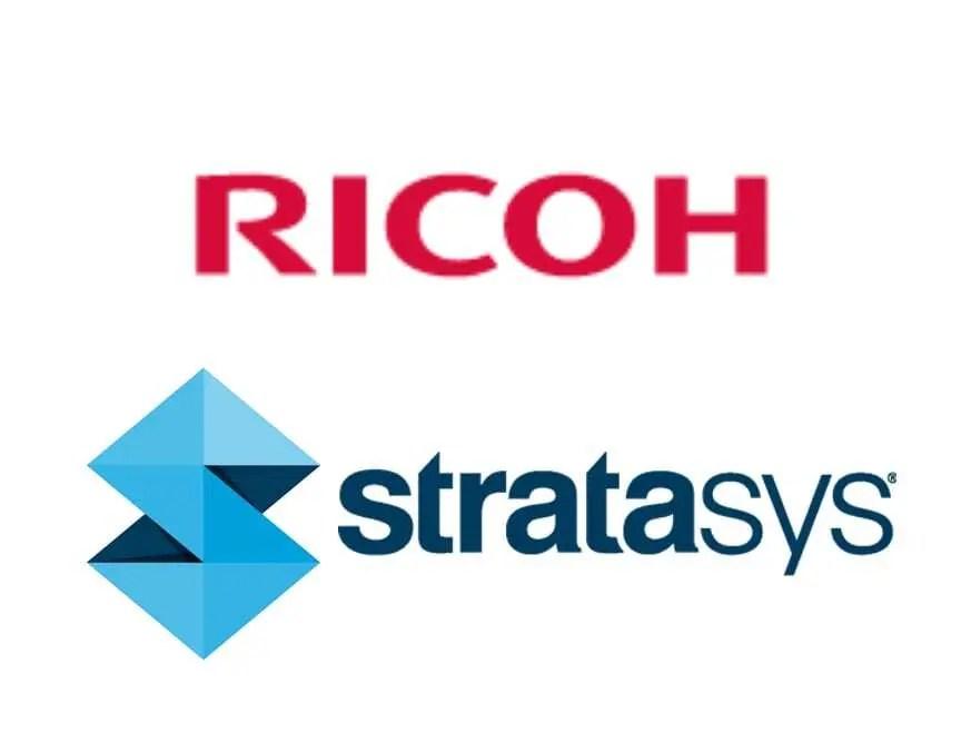 Ricoh moderniza fábrica e aumenta produtividade substituindo ferramentas metálicas por peças customizadas e mais leves impressas em 3D