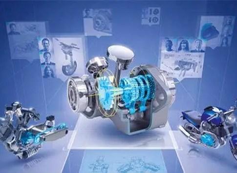 Treinamentos CATIA V5, CATIA V6, Impressão 3D | LWT Sistemas