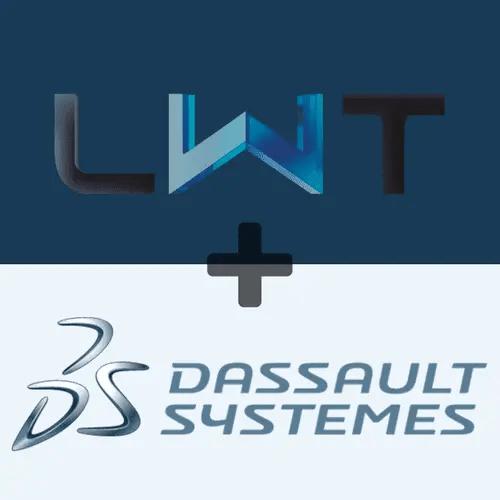 LWT Sistemas, o 1º Centro de Certificação Dassault Systèmes do Brasil