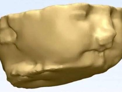 Impressora 3D ajuda no pré-natal do bebê