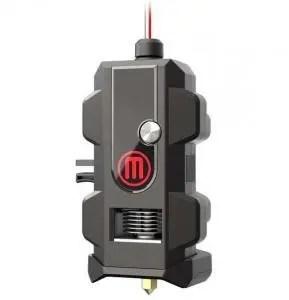 Impressora 3D MakerBot Replicator+ 6