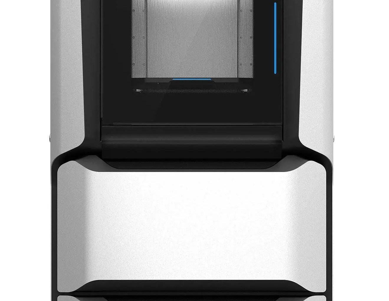 Impressoras 3D Stratasys Série F123 -  F120,F170, F270 e F370   FDM