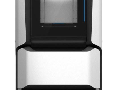 Impressoras 3D Stratasys Série F123 - F170, F270 e F370 | FDM