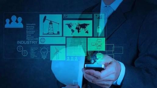 Veja como se tornar um profissional qualificado para os novos desafios da industria 4.0