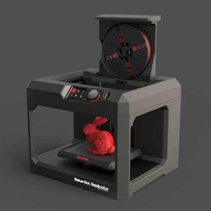 makerbotreplicator4
