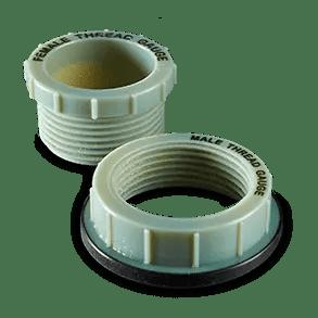 Material de impressão Digital ABS | Consumível Polyjet Stratasys