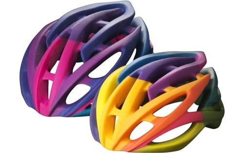 Material de impressão Rígido Opaco | Consumível Polyjet Stratasys 1