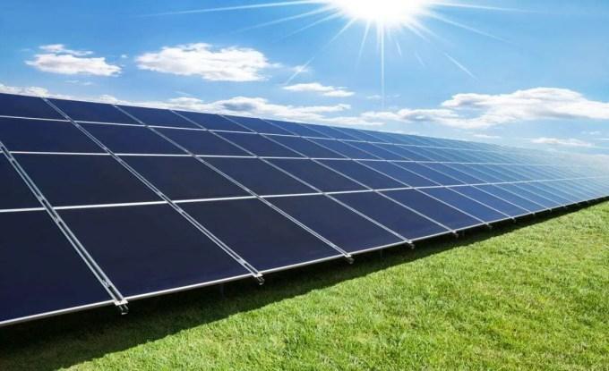 A evolução dos painéis solares no cotidiano 2