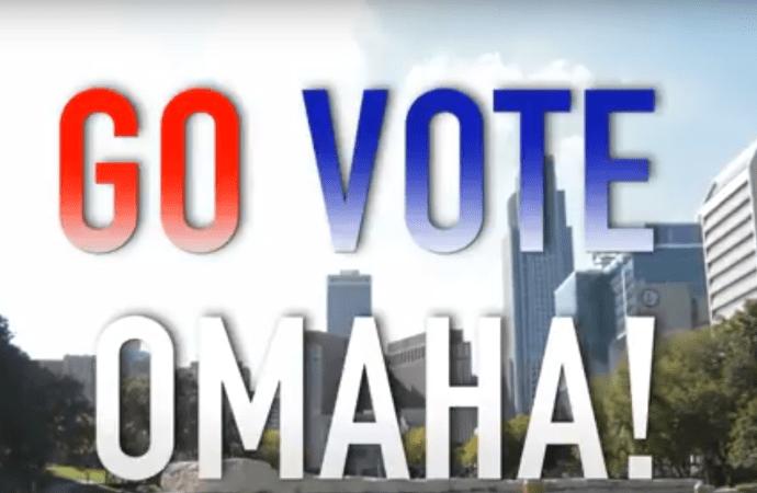 Preparing for the 2020 Census in Nebraska