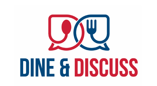 Dine & Discuss on Nov. 25: The 1619 Project