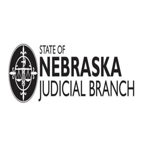 Resources for Judicial Retention Questions on Your Ballot