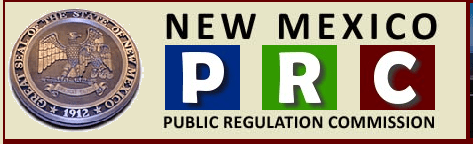 NM PRC logo