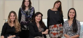La nueva realidad de las abogadas en Chile