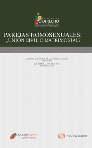 portada-libro-matrimonio-homosexual