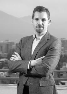 Christian Vidal Beros