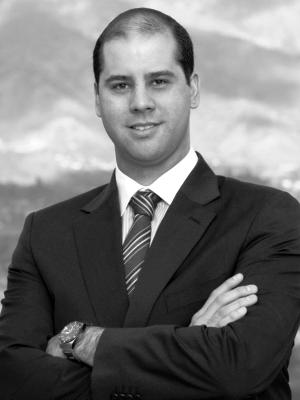 Javier Naranjo_PQN