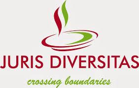 Logo_JurisDiversitas