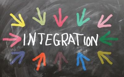26-09-2017 – Journée d'Intégration au Lycée de l'Abbaye
