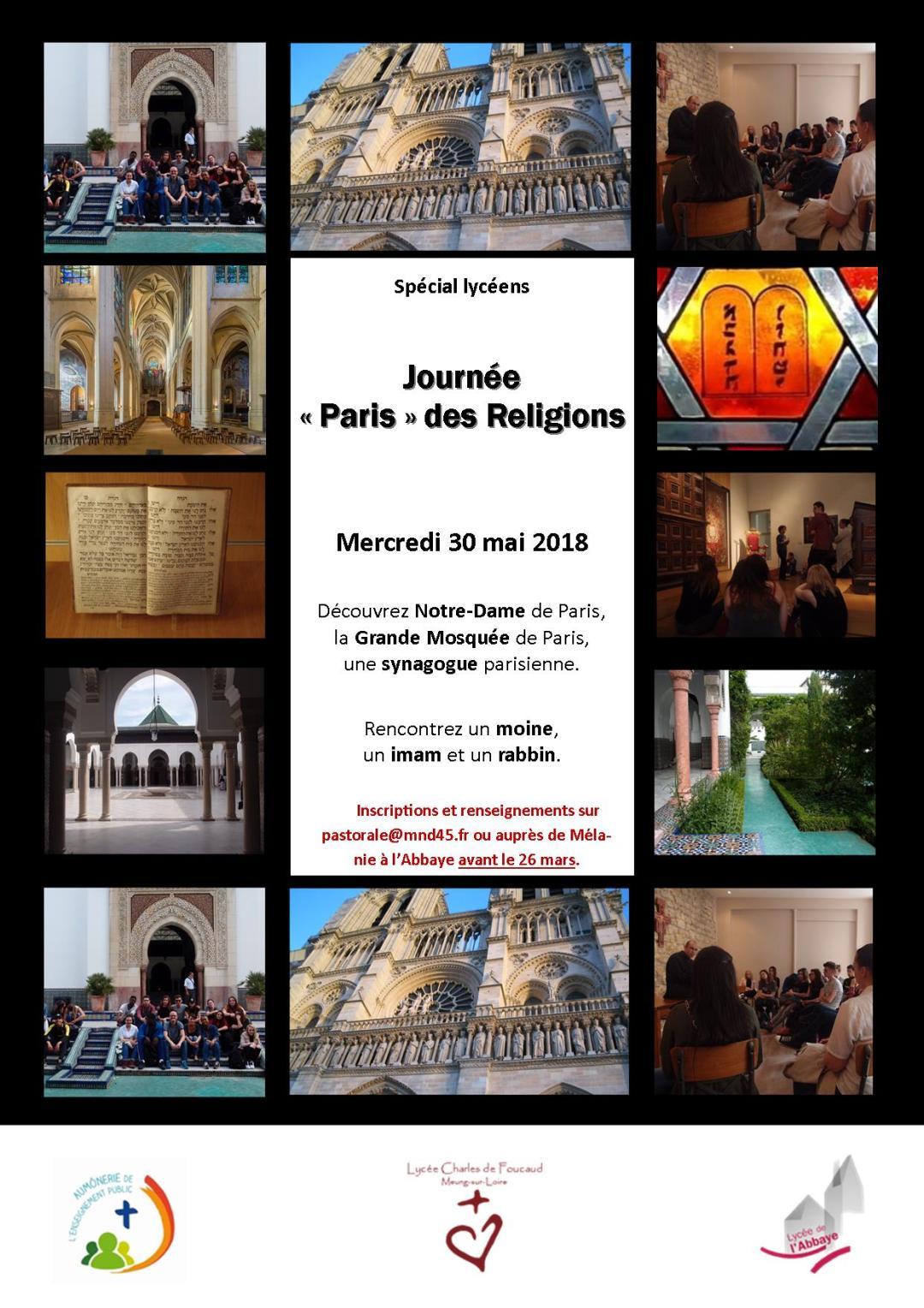 2018 Journée Paris des Religions - Annonce.JPG