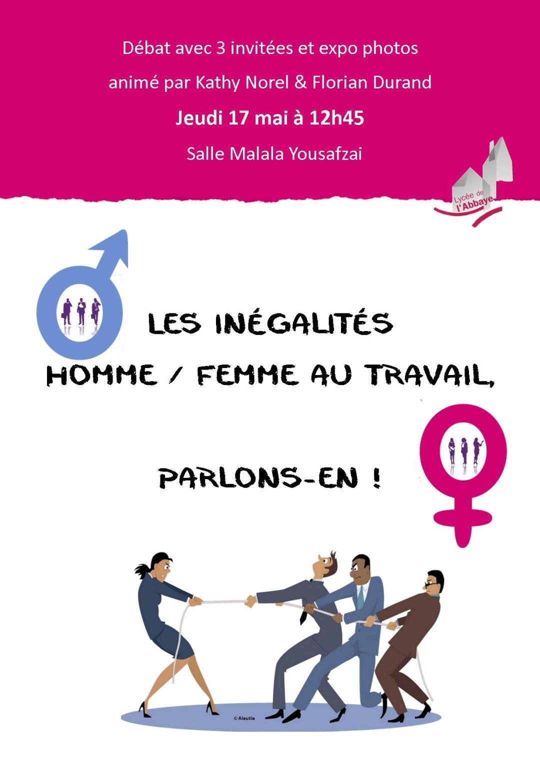 Débat Inégalités Homme et Femme - ABBAYE 2018-05-17.jpg