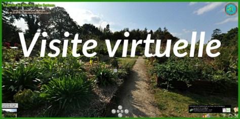 jss_visite_virtuelle