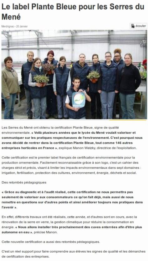 plante_bleue modife