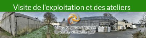 visite-exploitation