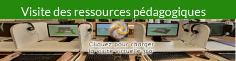 visite-ressources-pedagogiques