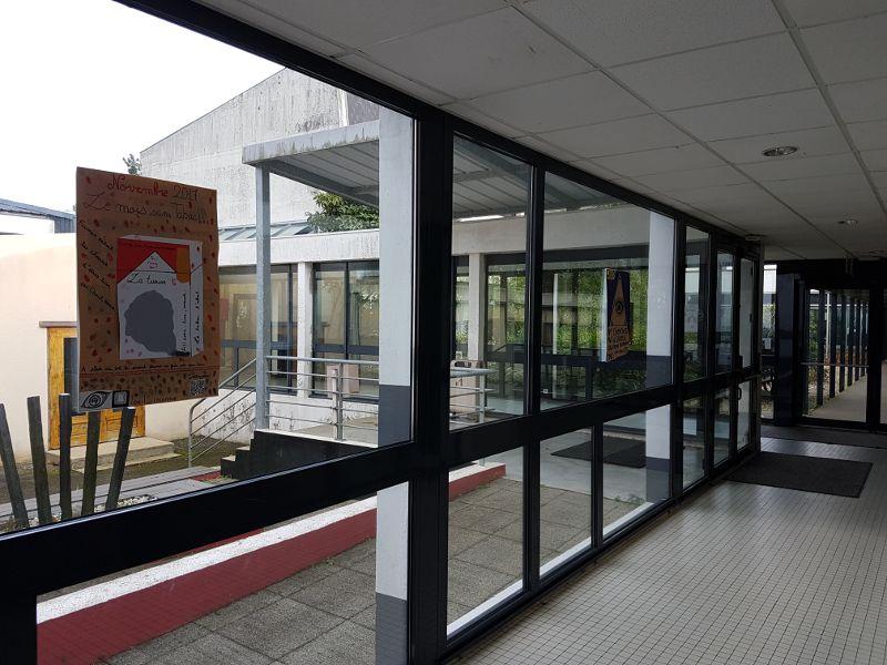 couloir-01