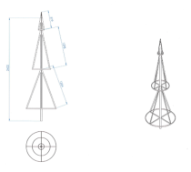 Capture finale schéma structure
