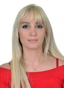 Sarah-Kheir-2634-225x300